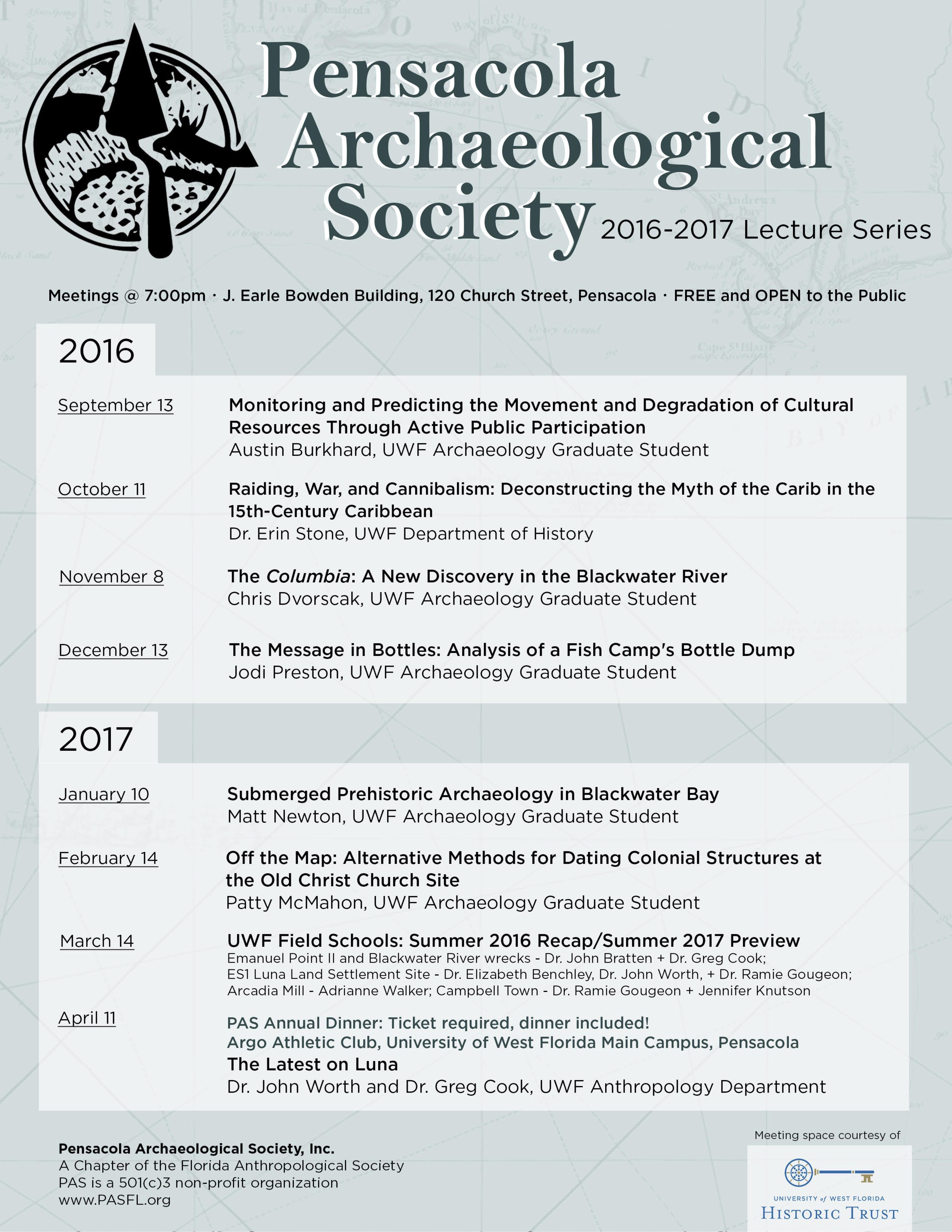 2016-17-pas-lecture-series-flyer