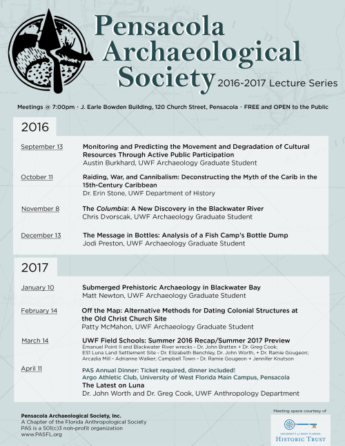 2016-17-pas-lecture-series-flyer