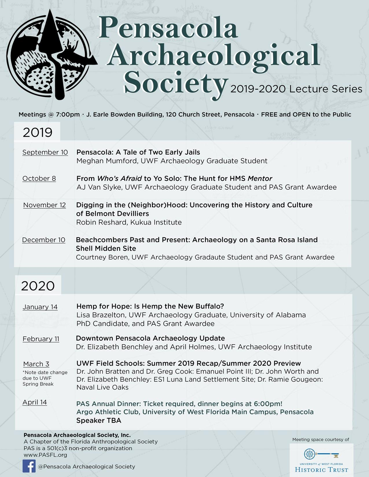 2019-20 PAS lecture series flyer-page-001